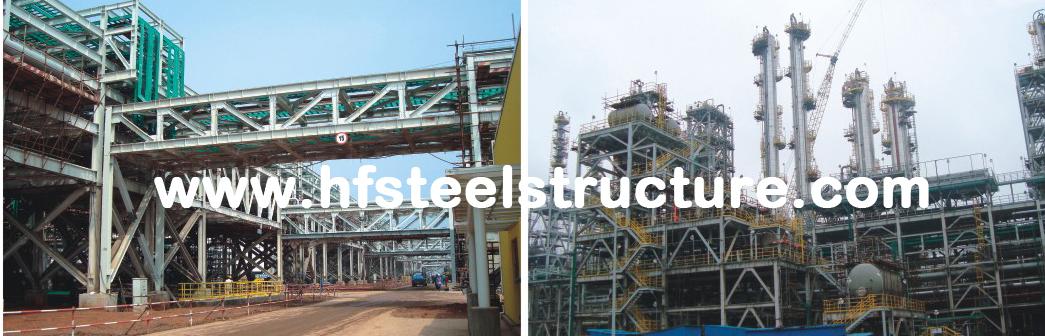 Edificio de oficinas prefabricado, sistemas que enmarcan del acero ...